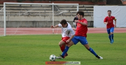 REAL ARANJUEZ- 4 CD LATINA- 1