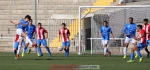 CDC MOSCARDÓ- 0 REAL ARANJUEZ- 1