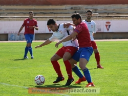 REAL ARANJUEZ- 3 CD LATINA- 0