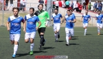 CD LOS YEBENES-SAN BRUNO- 1 REAL ARANJUEZ- 1